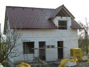Realizace střechy Přešovice